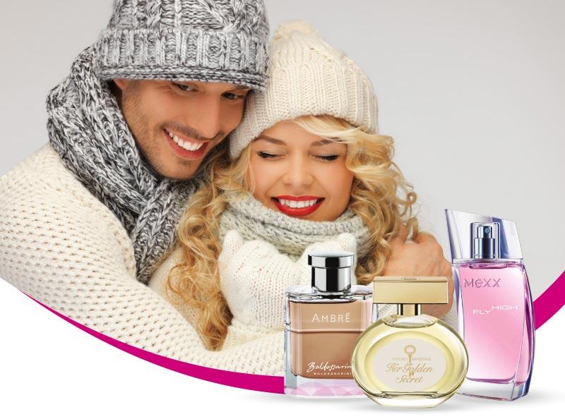 картинка магнит косметик скидка на парфюм много чего любопытного